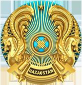 КГУ «Аппарат акима Куйбышевского сельского округа Кызылжарского района»